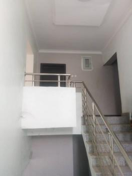 Clean Well Functioning 50 Rooms Hotel with Swimming Pool, Sango Junction, Sango Ota, Ogun, Hotel / Guest House for Rent