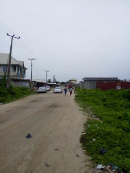 3 Plots of Land, Bogije, Ibeju Lekki, Lagos, Mixed-use Land for Sale
