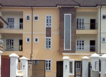 Beautifully Designed 2 Bedrooms Flat, Agungi, Lekki, Lagos, Semi-detached Duplex for Sale