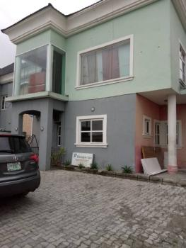 20sqm Office Space, Off Freedom Way, Ikate Elegushi, Lekki, Lagos, Office Space for Rent