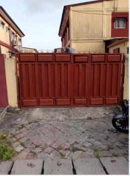 a Well Maintained and Astonishing 4 Bedroom Duplex with Bq, Ibeju Lekki Street, Dolphin Estate, Ikoyi, Lagos, Detached Duplex for Sale