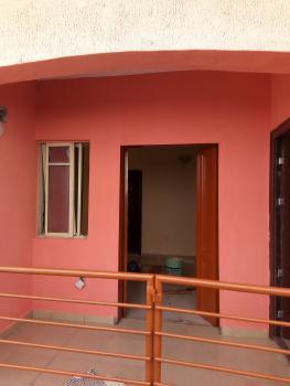 Standard 2 Bedroom Flat, Thomas Estate, Ajah, Lagos, Flat for Rent