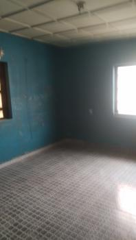 Self Con, Lekki Phase 1, Lekki, Lagos, Self Contained (single Rooms) for Rent