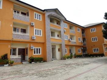 Hotel Apartments & Suites, Ring Road, Oluyole, Oyo, Hotel / Guest House for Sale