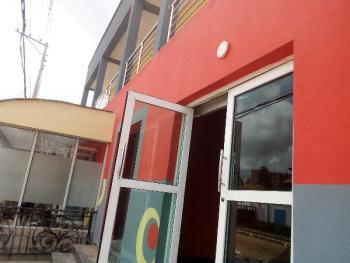 Shop, Festival Mall. Fastac Amuwo Odofin Gra, Amuwo Odofin, Isolo, Lagos, Shop for Rent