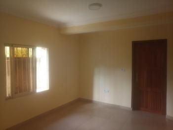 Clean Mini Flat in a Luxurious Estate, Agungi, Lekki, Lagos, Mini Flat for Rent