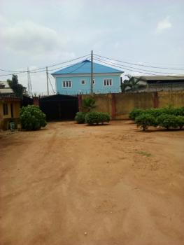 Bungalow, Seliat, Egbeda, Alimosho, Lagos, Detached Bungalow for Sale
