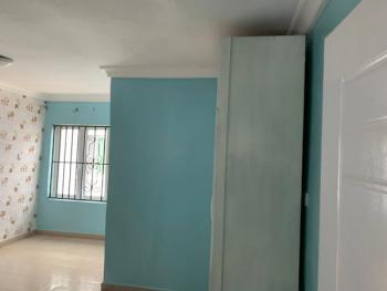 3 Bedroom Flat, Ifako, Gbagada, Lagos, Flat for Rent
