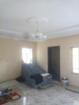 Newly Built All Rooms En Suit Detached Bungalow, Off Babs Animashaun Street, Bode Thomas, Surulere, Lagos, Detached Bungalow for Rent