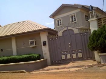 3 Bedroom Duplex with Pool, Alegongo, Akobo, Ibadan, Oyo, Terraced Duplex for Sale