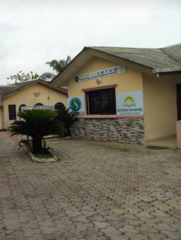Twin Bungalows (3) Bedroom Flat, House 15, Oyhsa Estate General Gas Basorun, Akobo, Ibadan, Oyo, Detached Bungalow for Sale