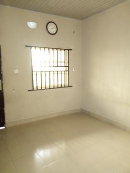 Clean and Spacious Mini Flat, Abijo, Lekki, Lagos, Mini Flat for Rent