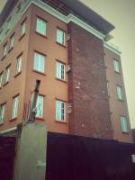 Exquisite Luxurious 3 Bedroom + Boys Quarters(furnished), Sabo, Yaba, Lagos, 3 Bedroom, 4 Toilets, 3 Baths Flat / Apartment For Rent