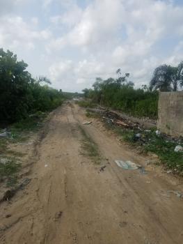 Land for Sale, Kajola Phase 1, Bogije, Ibeju Lekki, Lagos, Mixed-use Land for Sale