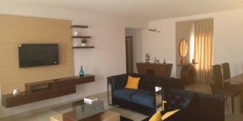 3 Bedroom Apartments (mini Estate) Surulere, Surulere, Lagos, Flat for Sale