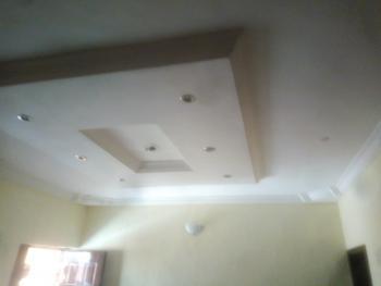 Spacious All Rooms En Suit 2 Bedroom, Off Agunlejika Street, Ijesha, Surulere, Lagos, Flat for Rent
