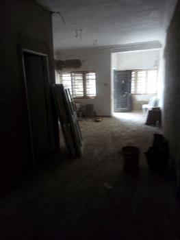Brand New 2 Bedroom Flat, Wuye, Abuja, Mini Flat for Rent