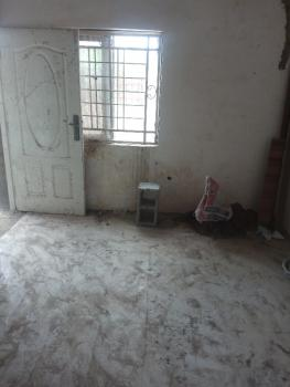 Brand New Self Contained Room, Wuye, Abuja, Mini Flat for Rent