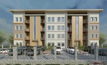 Luxury 3 Bedroom Flat, Ipod Court, Ketu, Lagos, Flat for Sale