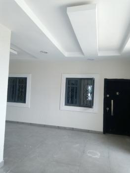 Luxury Mini Flat, Brand New, Very Lovely and Close to Road, Adewale Estate, Badore Road, Badore, Ajah, Lagos, Mini Flat for Rent