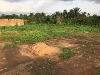 2 Plots of Land, Kara, Sagamu, Ogun, Land for Sale