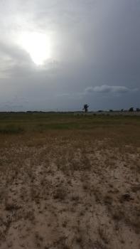 4 Plots of Dryland, Rest and Joy Estate, Eleko Junction, Eleko, Ibeju Lekki, Lagos, Residential Land for Sale