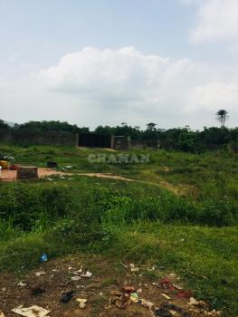 30 Acres of Land Fenced with Gate with C of O, Immediately After Rccg Camp, Mowe Ofada, Ogun, Mixed-use Land for Sale
