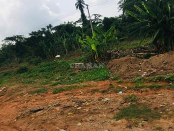 Acres of Land (ideal for Estate Development), Magboro, Ogun, Mixed-use Land for Sale