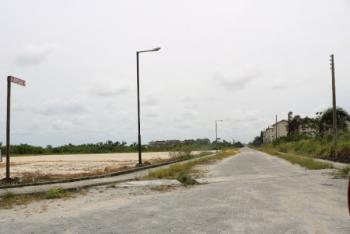 Well Located Dry Plots of Land (15 Plots), Lekki Phase 2, Lekki, Lagos, Mixed-use Land for Sale