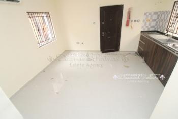 Mini Flat Serviced One Bedroom + Gym, Lekki Phase 1, Lekki, Lagos, Mini Flat for Rent