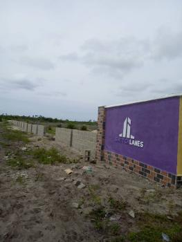 Greenfield Court Phase 1 Extension, Iberekodo, Ibeju Lekki, Lagos, Residential Land for Sale