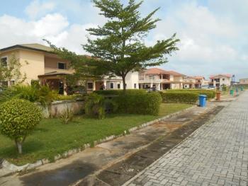 450 Sqm Land for Sale in Buena Vista Estate, Lekki, Buena Vista Estate, Along Orchid Hotel Road, Lafiaji, Lekki, Lagos, Residential Land for Sale