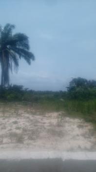 Plots of Land, Apple Pan  (before Eleko Junction), Baba Adisa, Ibeju Lekki, Lagos, Mixed-use Land for Sale