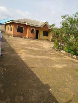 3 Bedroom Bungalow for Sale  at Ayobi, Alaja Ayobo, Ayobo, Lagos, Flat for Sale