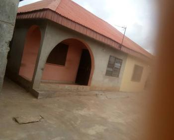 Mini Flat, Lefenwa, Abeokuta South, Ogun, Mini Flat for Rent