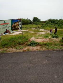 Greenfield Court Phase 2, Ibeju Lekki, Lagos, Residential Land for Sale