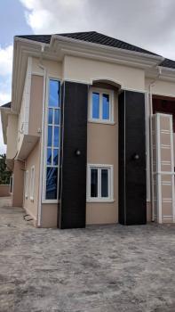 Fully Detached Tastefully Finished 5 Bedroom Duplex + 2 Room Dsq on a Land Size Approx. 650 Sqm, Ikeja Gra, Ikeja, Lagos, Detached Duplex for Sale