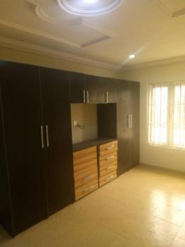 Newly Renovated 4 Bedroom Detached Duplex, Off Adelabu Street, Adelabu, Surulere, Lagos, Detached Duplex for Rent