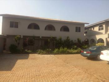 Neat Room Self Contained  (6 Months Payment Allowed), Ui Side, New Bodija, Ibadan, Oyo, Self Contained (single Rooms) for Rent