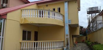 Nice Finishing Room and a Parlor Apartment, Off Road 12 By Admiralty Way, Lekki Phase 1, Lekki, Lagos, Mini Flat for Rent