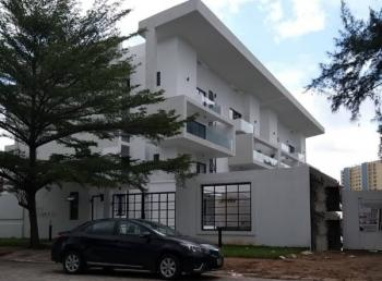 a Luxury 4 Bedroom Maisonette with Excellent Features, Banana Island, Ikoyi, Lagos, Detached Duplex for Sale