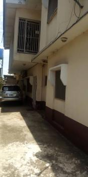 Decent 3 Bedroom Flat, Yetunde Brown, Ifako, Gbagada, Lagos, Flat for Rent