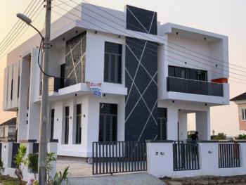 Beautiful and Stylishly Designed 5 Bedroom House, Orchid Road, Ikota Villa Estate, Lekki, Lagos, Detached Duplex for Sale