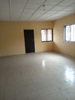 3 Bedroom Flat, Off Bishop, Ojuelegba, Surulere, Lagos, Detached Bungalow for Rent
