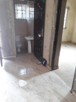 6 Units of 2 Bedroom Bungalow, Ojo, Lagos, Block of Flats for Sale