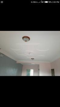 Luxury 3 Bedroom Flat, Ezimezi Road Amawbia, Awka, Anambra, Flat for Rent
