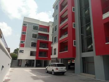 Exquisite 3 Bedroom Apartment, Oniru, Victoria Island (vi), Lagos, Flat for Rent