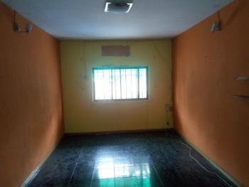 3 Bedroom Flat, Dolphin Estate, Ikoyi, Lagos, Flat for Rent
