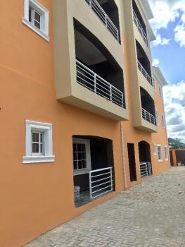 Tastefully Built 3 Bedroom Flat, Close to The Express, Golden Pearl Estate, Olokonla, Ajah, Lagos, Flat for Rent