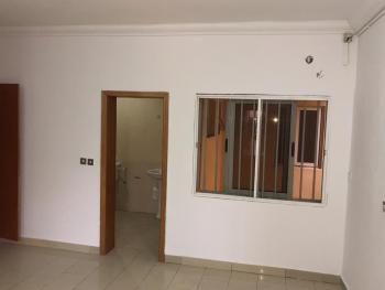 Serviced Mini Flat with Necessary Facilities, Off Admiralty Way, Lekki Phase 1, Lekki, Lagos, Mini Flat for Rent